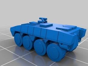 Patria AMV 1:285