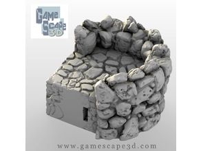 Sample:Old Stone Fort