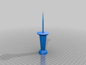 Thumbtack/Pushpin