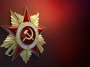 Орден Отечественной войны / The Order of the Patriotic War