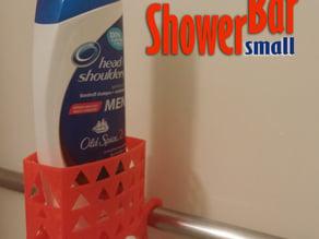 ShowerBar - Small Edition - Shower Caddy