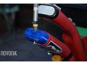 EXIT Triker Pro100 Flagholder