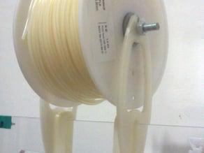 Suport per la bobina de fil, prusa I3