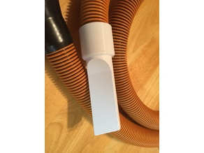 Crevice Tool For Ridgid Shop Vacuum