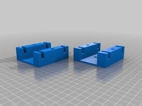Square bearing guide v1