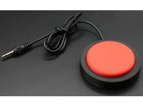 The adaptable switch / Le contacteur adaptable