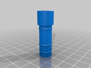 adapter cricut for stabilo fineliner