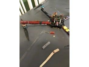 Splint for my drone