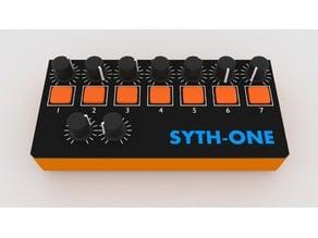SYTH-ONE