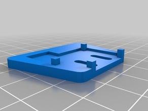 Cap for Filament Runout Sensor