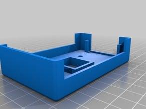 ZX Dandanator Mini v2 Housing