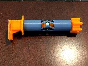 Badass Spool Roller for MP Select Mini