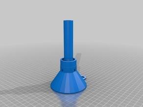 2 liter funnelV5