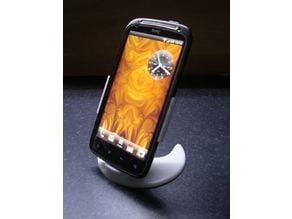 HTC Sensation Desk Stand