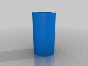 Insulated Cup With Lids