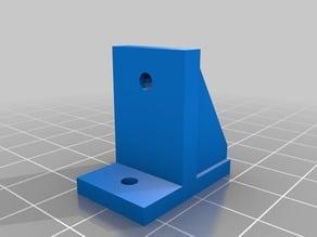 3m command based shelf bracket