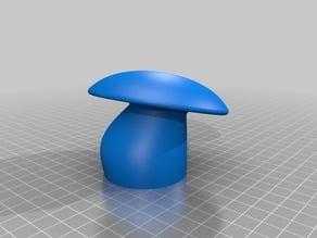 Mushroom (seta)