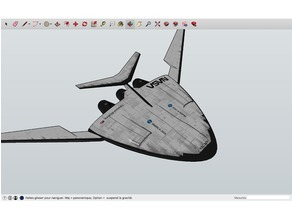 NASA_Shuttle
