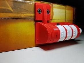 Lock-Box