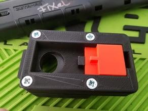 Tippmann TMC/TiPX mag loader