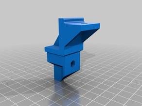 FLSun Cube Tensionneur courroie X