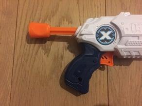 ZURU X-Shot MK3 Piston