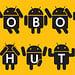 RobotHut