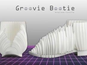 Groovie Bootie
