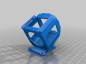 Antimatter Quark Foxeer Box 2 support