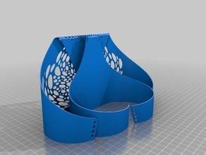 ElastiThong 2000 - Wearable flexible thong thing