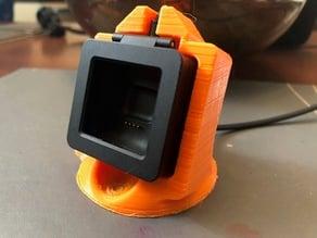 FitBit Blaze Charging Cradle
