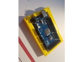 arduino mega cradle