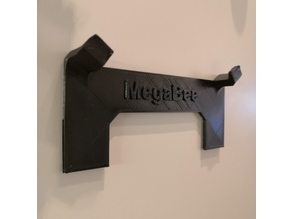iFlight MegaBee Wall Mount