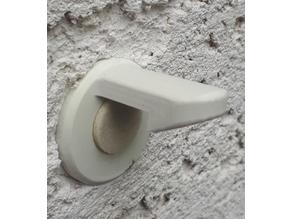 Tür Halter / Door holder