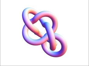 Prime Link: 6_2_2
