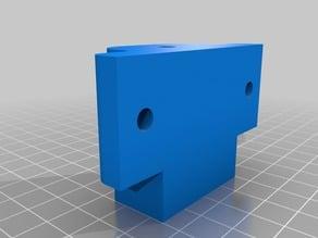 Beast 3D printer