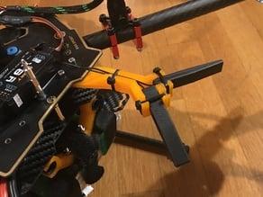 X8R Antenna for Tarot 650 Sport