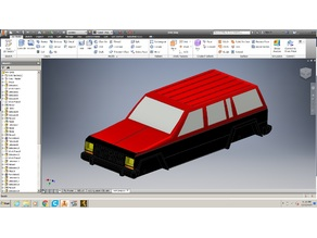 printable jeep cherokee