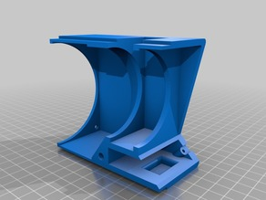 minimalist-3d-printed-fume-extractor_right_with_fan_wire_cutout