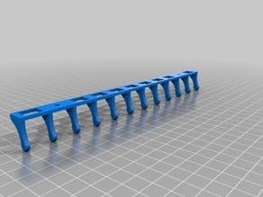 Tools holder II.