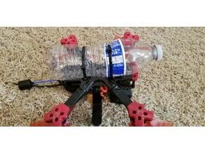 TBS Source One V.02 - Water Bottle Holder