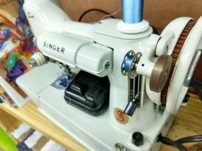 Bobbin Winder replacement roller