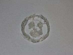 Gestural 3D Printing