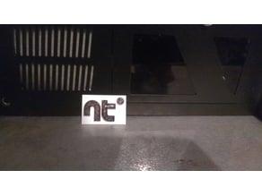 NeoTokyo Logo