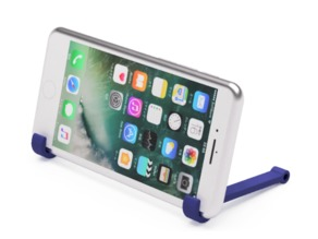 Mobile Cellphone stand (Spanner Type)