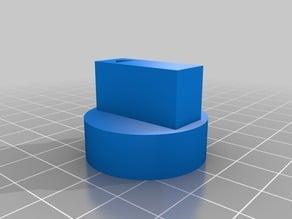 My Customized STAMPY - Wax Seal Stamp Customizer