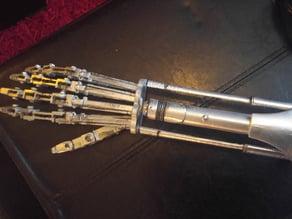 Terminator Arm T800