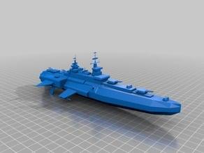 Ark_Royal_destroyer