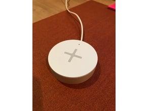 IKEA RÄLLEN Wireless Charger Base