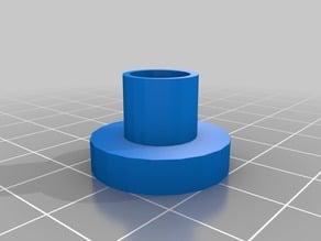 Aspire Pocket X Drip Tip V4.0